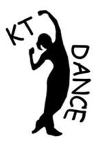 KT Dance School